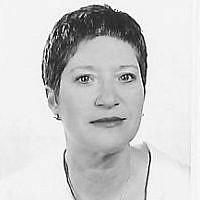 Rachel Grenadier