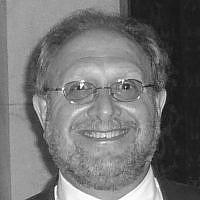 Robert L. Kern