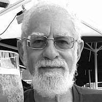 Roger M. Kaye