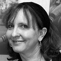 Ruth Lieberman