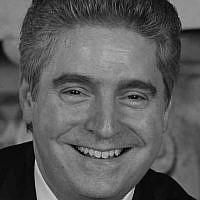 Michael J. Salamon