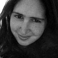 Shayna Abramson