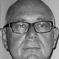 Sheldon Kirshner