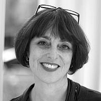 Shelley S. Hebert