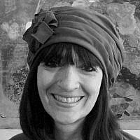 Shira Pasternak Be'eri