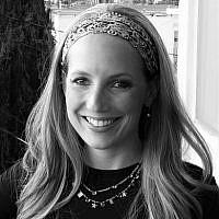 Shira Teichman