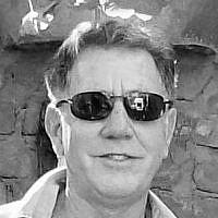 Steve Apfel