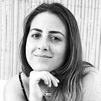 Talia Wercberger