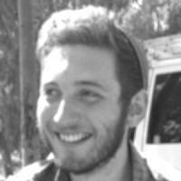 Yonah ben-Avraham