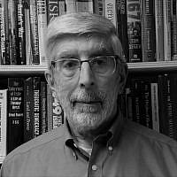 Jerold S. Auerbach