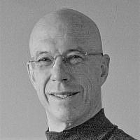 Mark Bloome