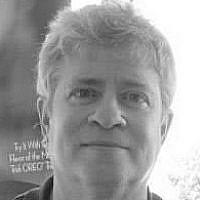 Shia Altman