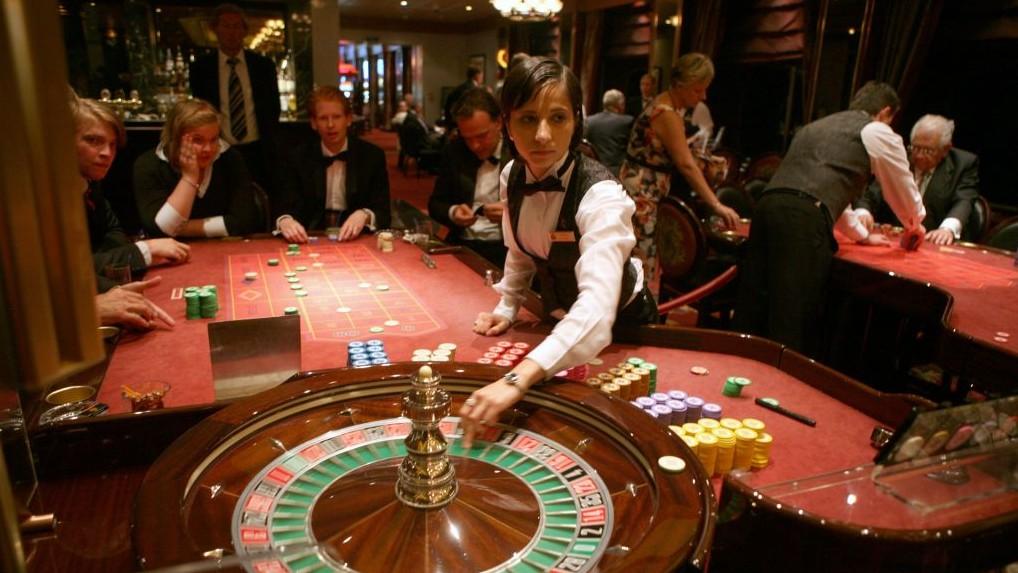 Онлайн казино израиль скачать бесплатно покер казино