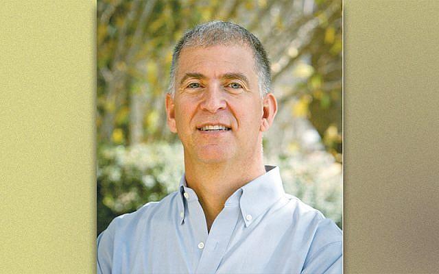 Rabbi Donniel Hartman