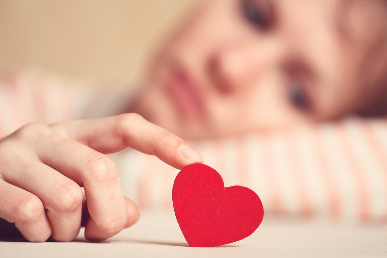 shidduch dating blog goede Teenage dating websites