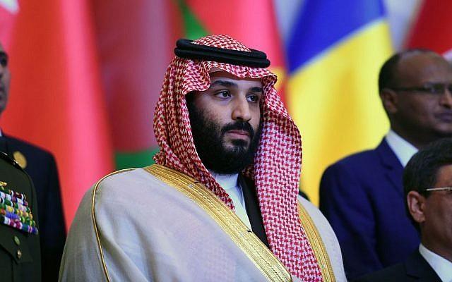 Fayez Nureldine/AFP