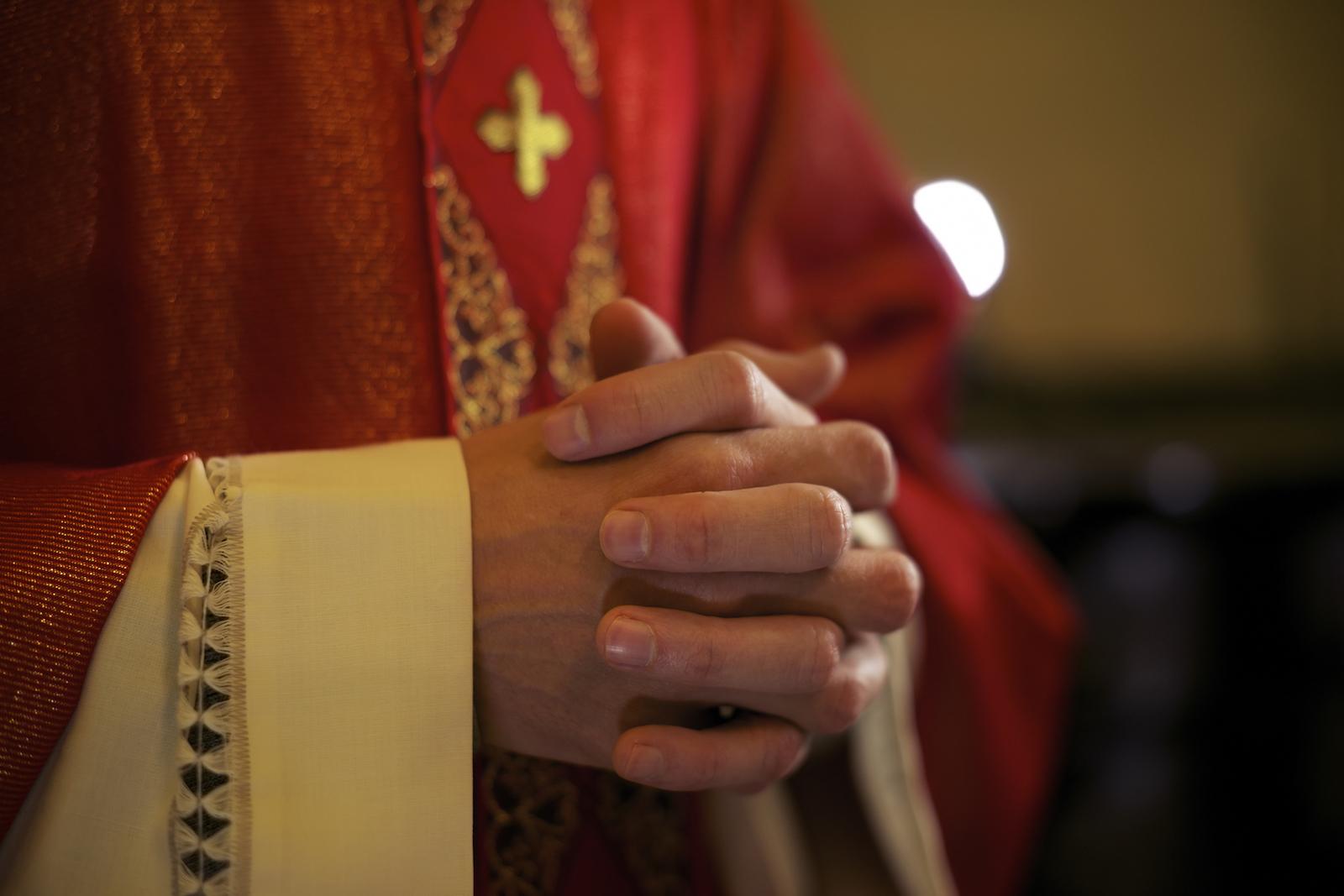 Our local Catholic nightmare | Daniel Markind | The Blogs
