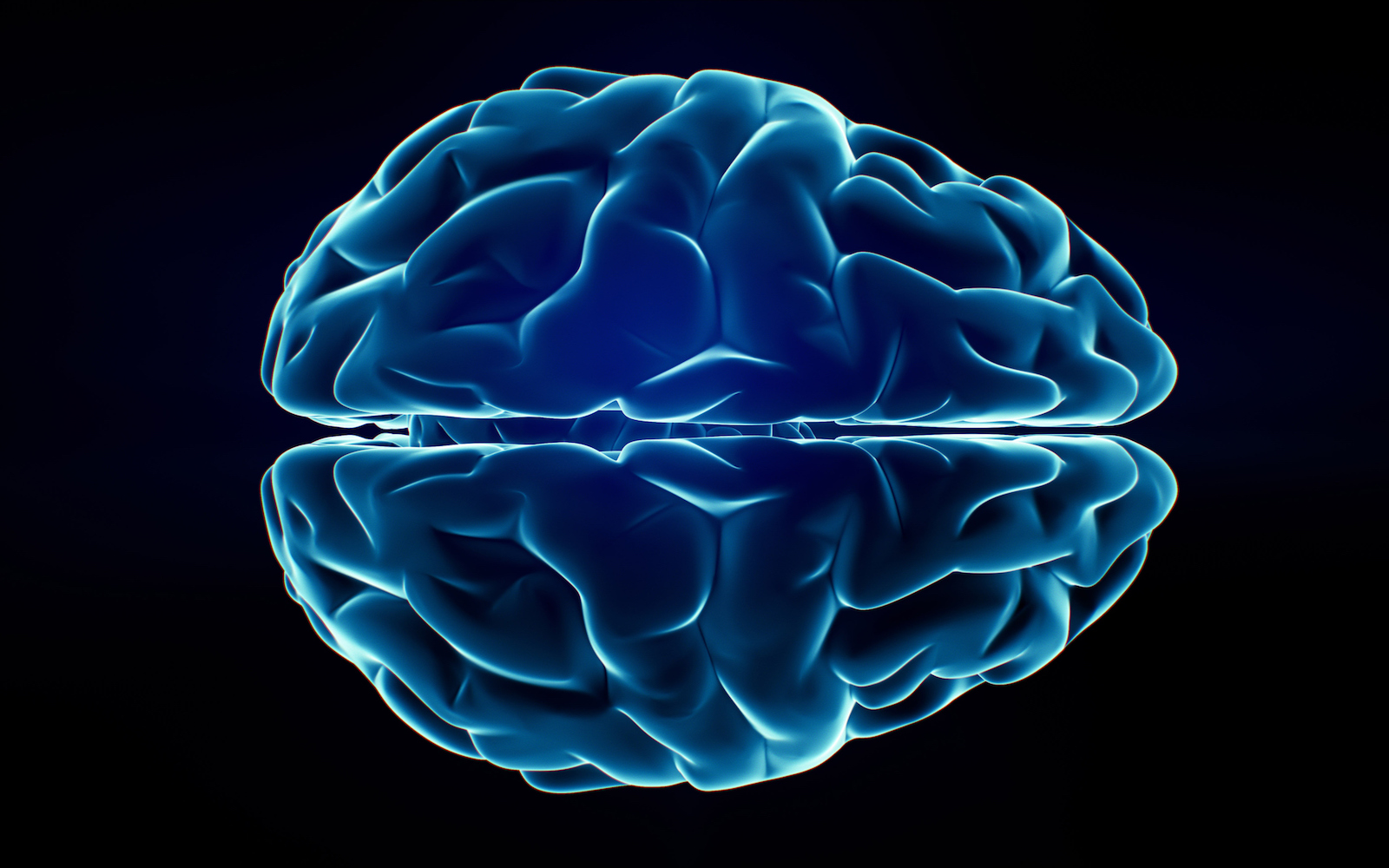This is your brain on Hebrew | Alva Yaffe | The Blogs