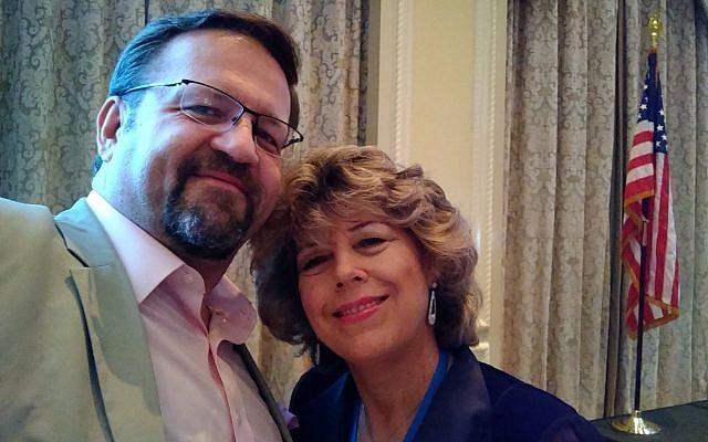 Photo: SebastianGorka, Elaine Rosenberg Miller