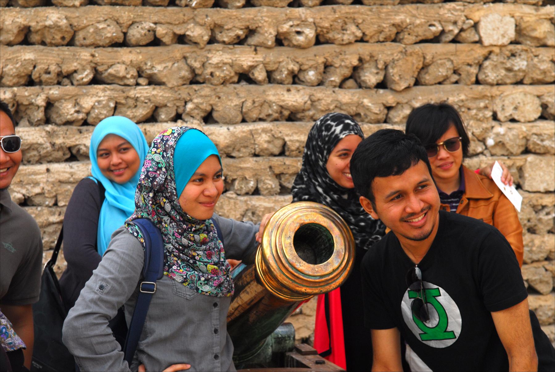 Escort girls in Umm al Qaywayn