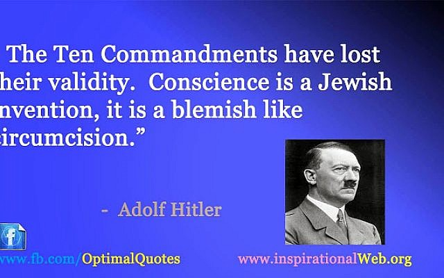 From: https://quotesgram.com/famous-hitler-quotes-on-jews/