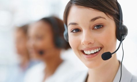 The workplace is transforming: Virtual assistant services