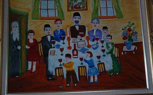 Photo by purevida courtesy of morguefile.com.