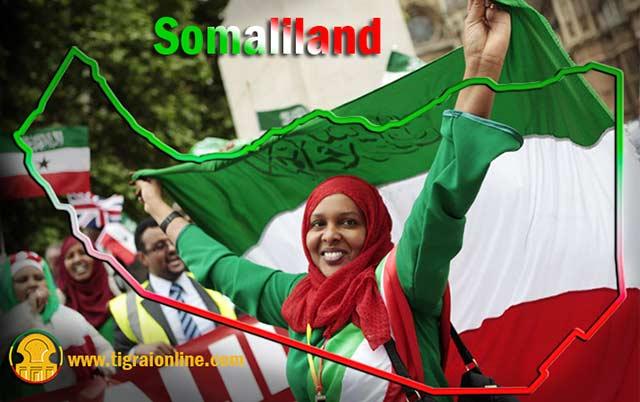 Can Somalia Copycat Israeli Counter-Terrorism Tactics?