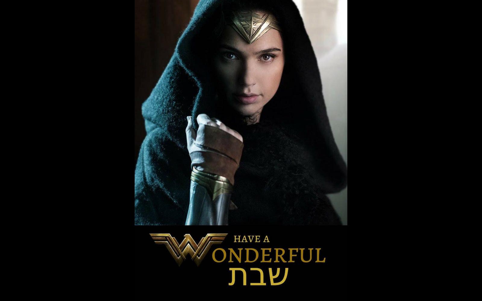 Beit Shemesh Women: Championing Local 'Wonder Women'