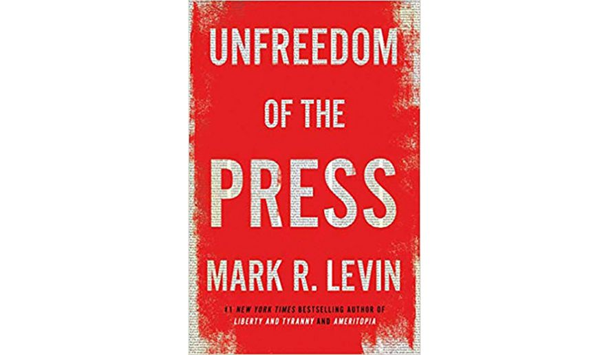 Unfreedom of the Press' and The New York Times Holocaust