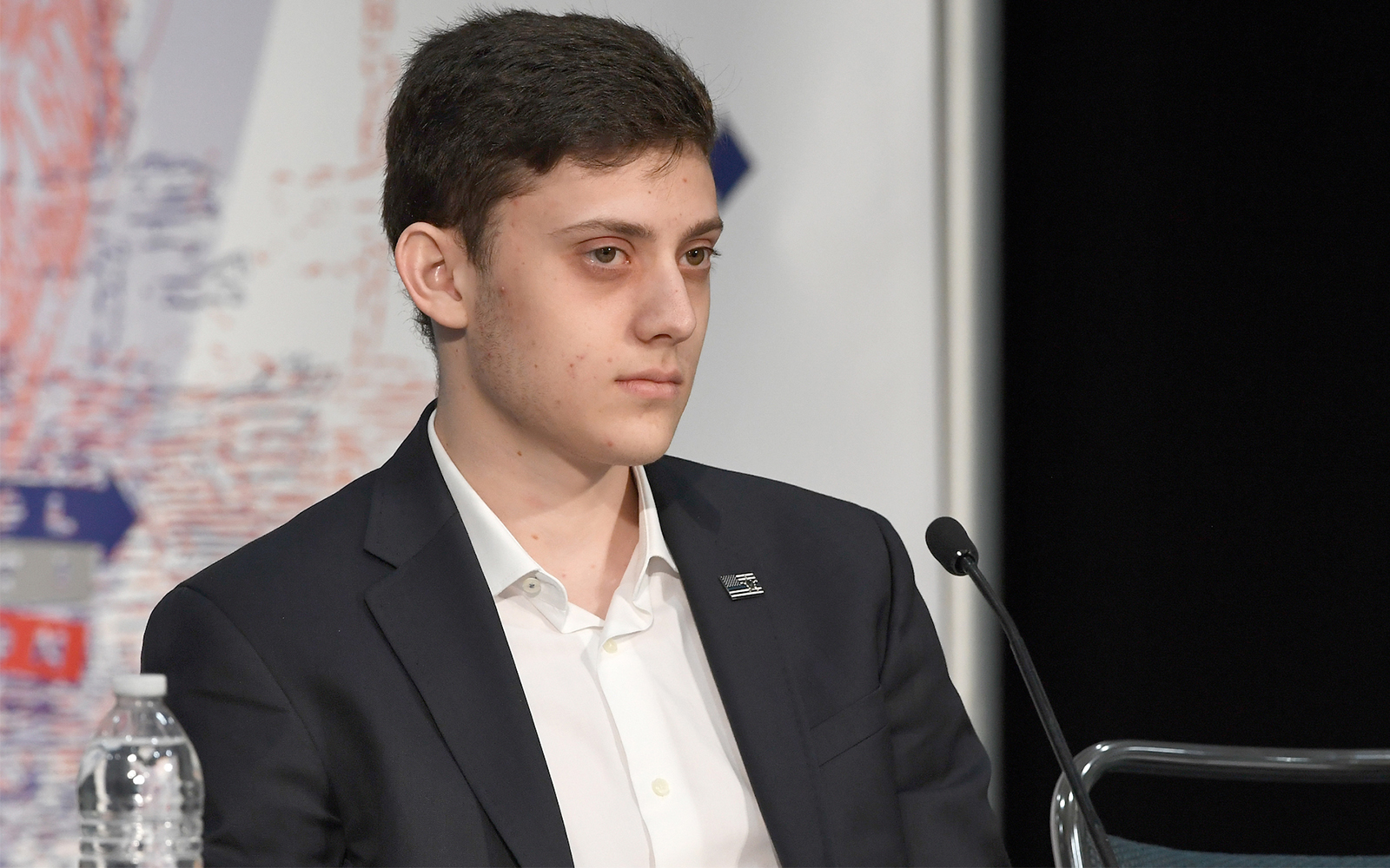 The Kashuv controversy — post haste can make waste