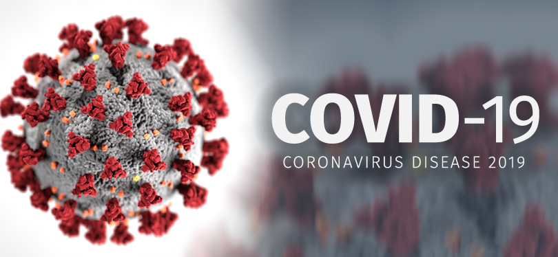 Five Lessons From The Coronavirus | Pinchas Allouche | The Blogs