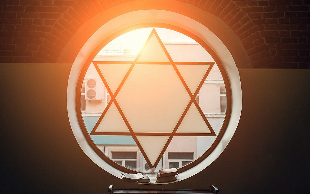 Now more than ever, we need the blessing of the light (iStock)