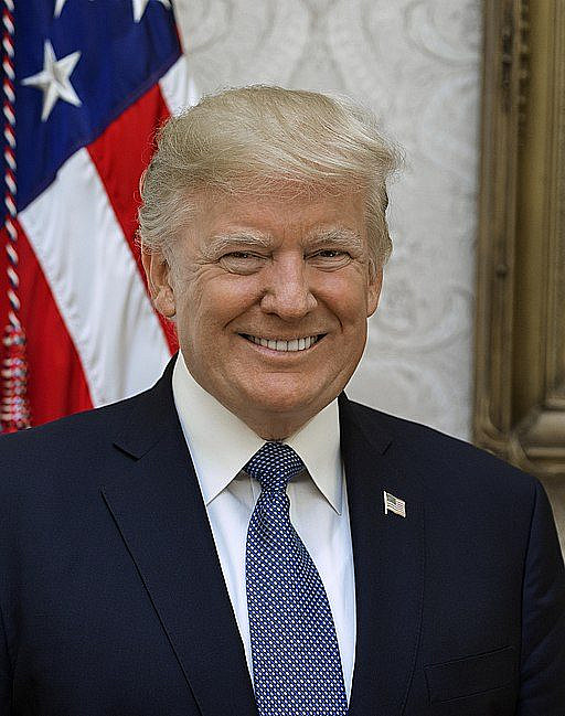 Trump Derangement Syndrome: More contagious than the coronavirus