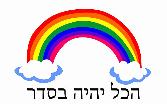fight against coronavirus stay at home hope rainbow symbol