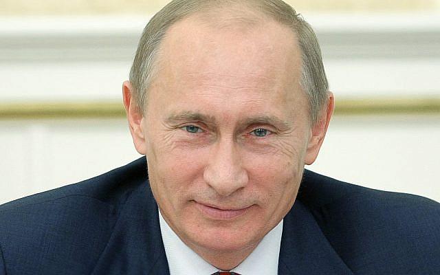 Cropped. Kremlin.ru, CC BY 3.0, via Wikimedia Commons