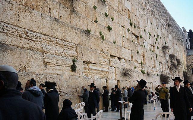 https://pixabay.com/photos/kotel-western-wall-jerusalem-5143016/