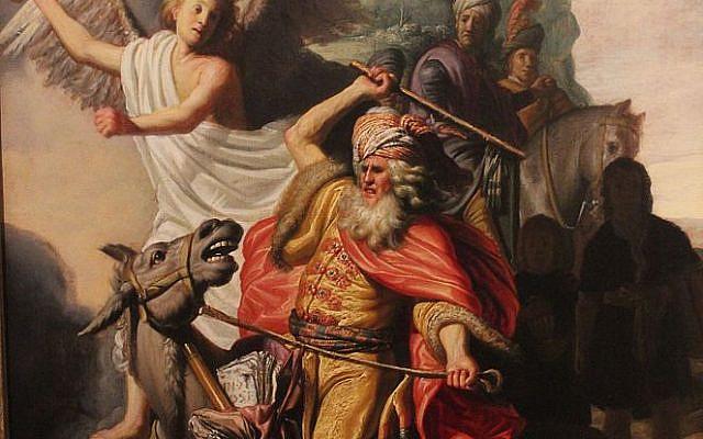 https://commons.wikimedia.org/wiki/File:Balaam_Rembrandt_01.JPG