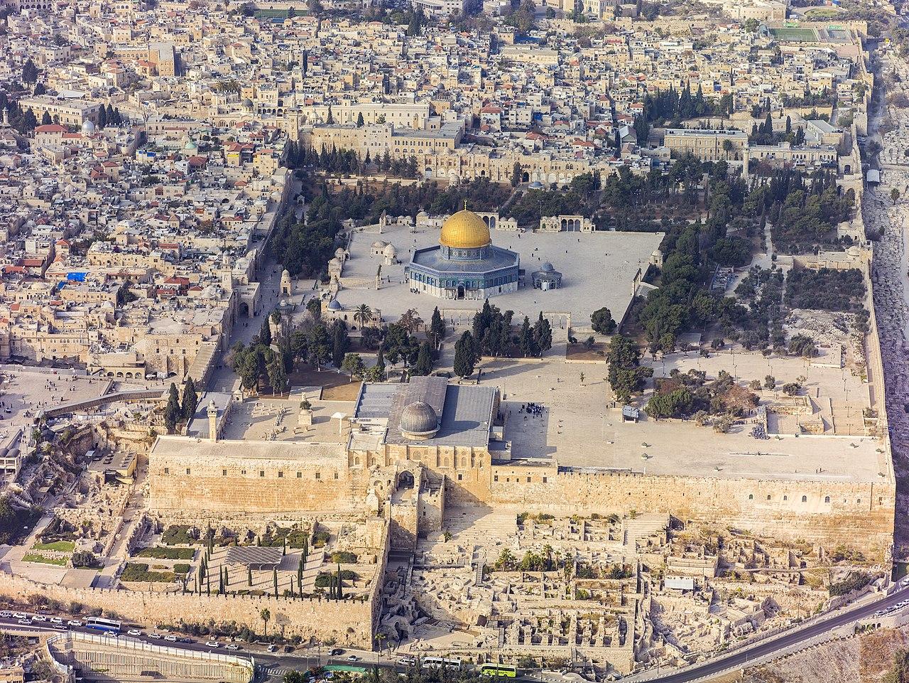 Diaspora Jewry: A hostage to the conflict