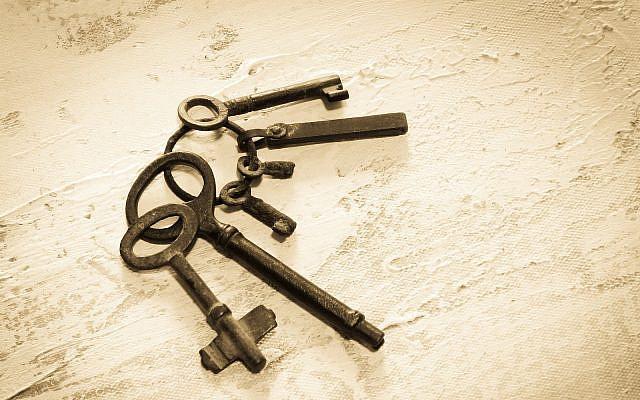 (Key image via Pixabay)