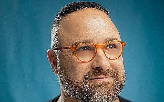 Hillel Fuld, Startup marketer