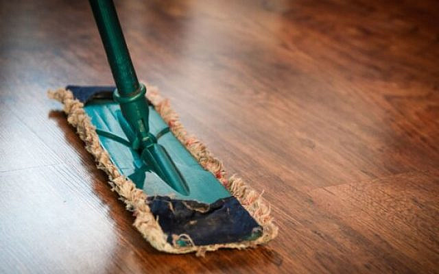 https://pixnio.com/tag/cleaning
