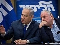 Israeli Politics