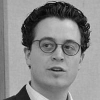 Aaron Weininger