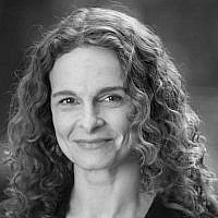 Jennie Rosenn