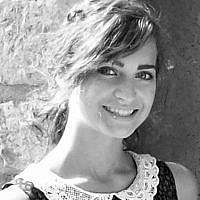 Ramona Tausz
