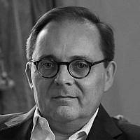 Fabien Baussart