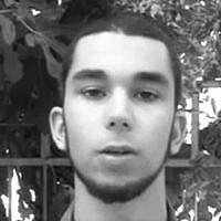 Elad Daniel Pereg