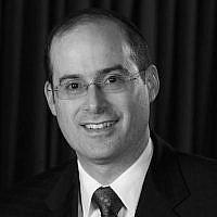 Yaakov Kermaier
