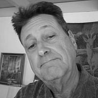 Victor Salkowitz